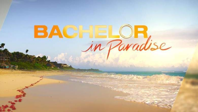 Is-Bachelor-in-Paradise-Airing-This-Summer-2021.jpg