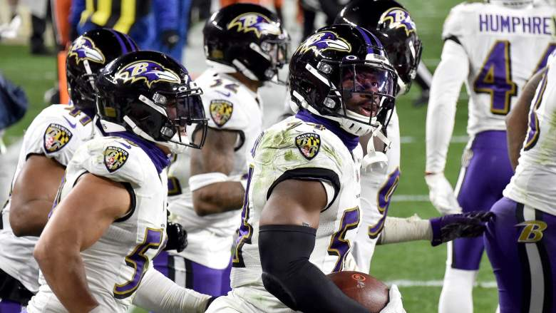 Ravens-Reportedly-Re-Sign-Tyus-Bowser-to-New-Contract.jpg