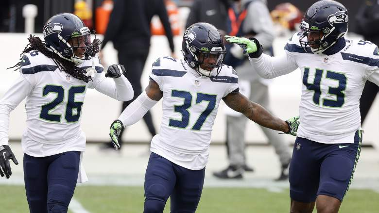 Seahawks-Lose-Shaquill-Griffin-to-Jaguars-Report.jpg