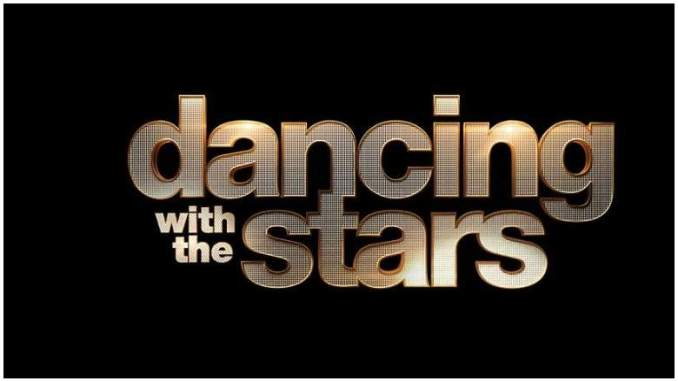 'Dancing With the Stars' Pro Emma Slater Mourns an 'Icon'