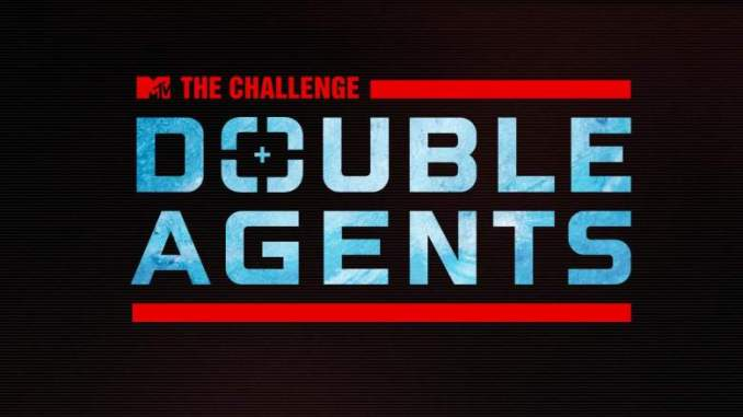 'The Challenge: Double Agents' Team Rankings, Final Part 1