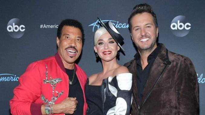 Can You Vote on American Idol Tonight? How and When?