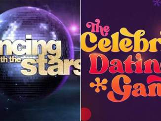 DWTS' Hannah Brown Going on 'Celebrity Dating Game'