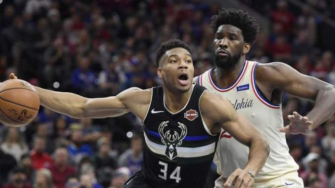 Doc Rivers Calls Out 'Soft' Sixers, NBA Schedule Makers