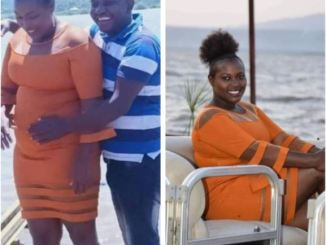 Drama As Married Man Is Nabbed For Allegedly Killing His Side Chick