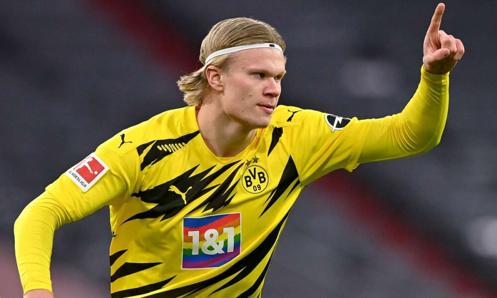 EPL-Scholes-names-two-clubs-that-can-sign-Haaland.jpg
