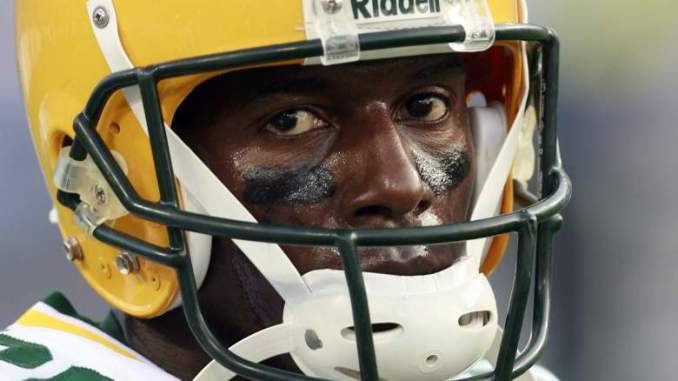 Ex-Teammate Lays Out What Packers Must Do to 'Help Aaron'