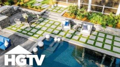 HGTV Orders 43 New Episodes of Three Popular Shows