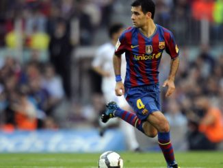 Joan Laporta wants former Barcelona defender to help lead youth system