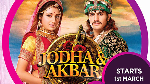 Jodha Akbar Update Thursday 29th April 2021