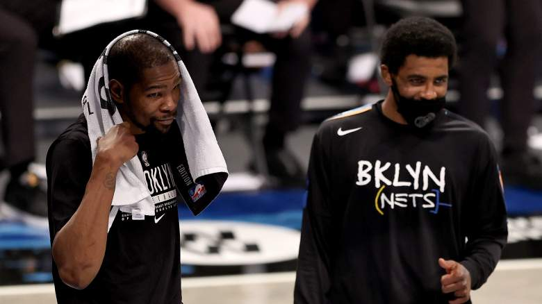 Kevin-Durant-Reveals-the-Reason-That-He-Didnt-Start.jpg