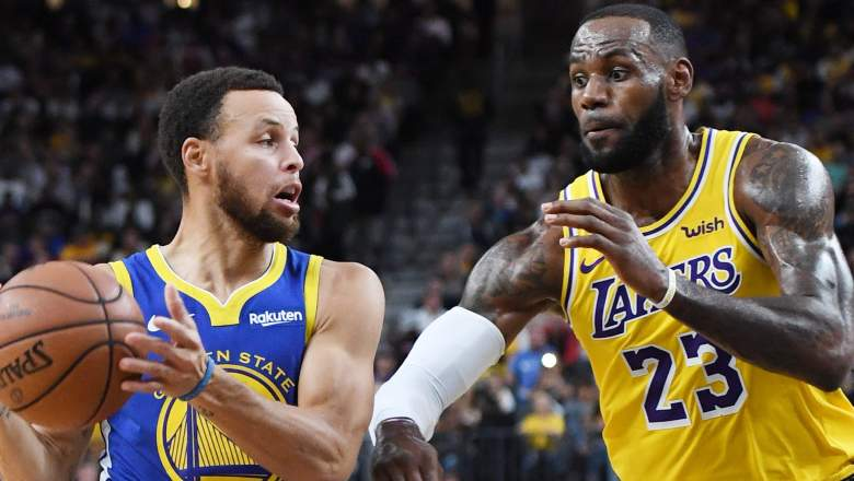 Lakers-Rumors-Analyst-Sounds-off-on-Steph-Curry-LeBron-Talk.jpg