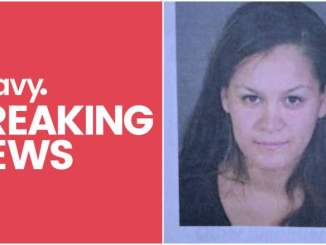 Liliana Carrillo: Mother Accused of Murdering 3 Toddlers