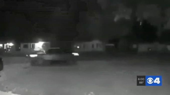 Lohmar discusses 'shocking and disturbing' Florissant video he's been tasked with investigating  