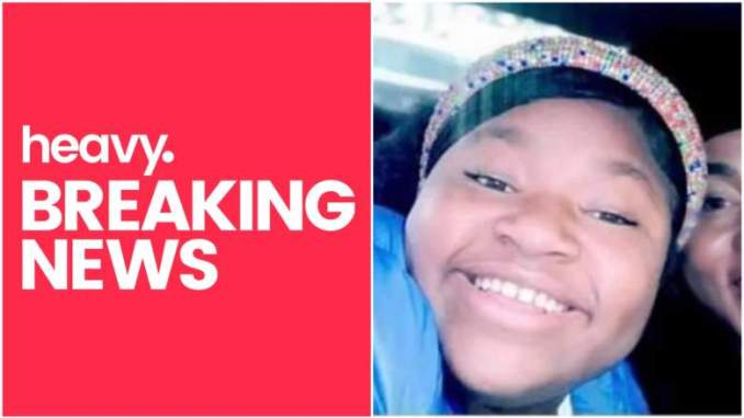 Ma'Khia Bryant Shooting: 5 Fast Facts You Need to Know
