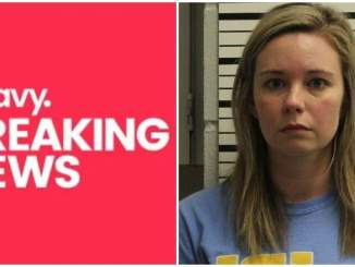 Marka Lee Bodine: 5 Fast Facts You Need to Know