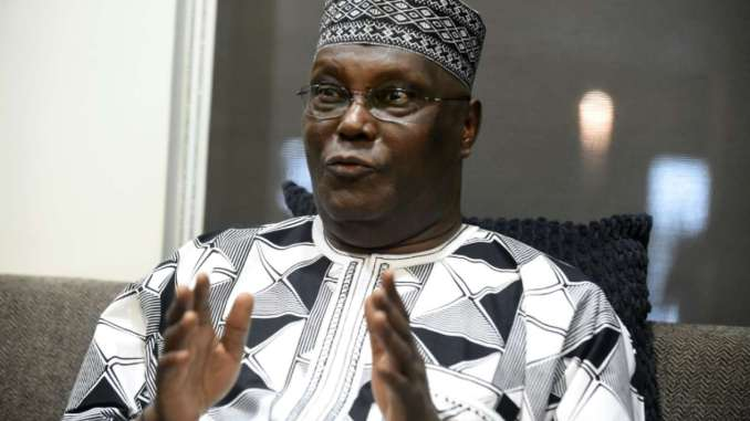 May Day: Atiku laments hardship, poor living conditions of Nigerian workers