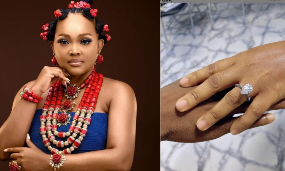 Mercy-Aigbe-finally-shows-off-D-Owner-of-her-engagement.jpg