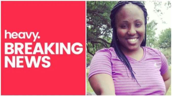 Niviane Petit Phelps: 5 Fast Facts You Need to Know