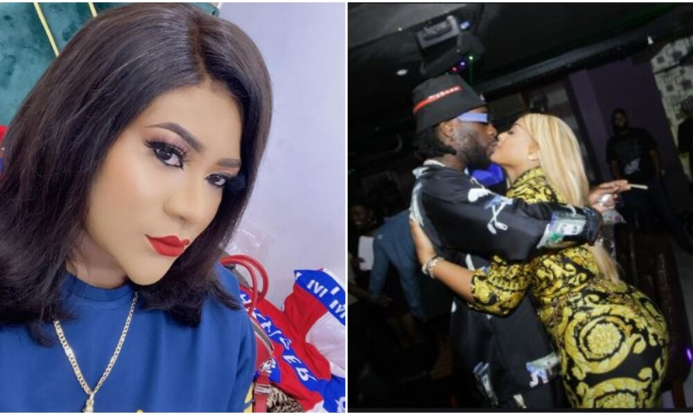 Nkechi-Blessing-reacts-to-video-of-Burna-Boy-and-girlfriend.jpg