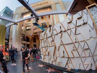 Oscars 2021 Time & Channel: When to Watch the Academy Awards