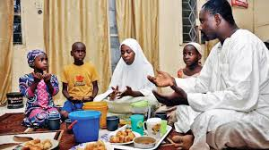 Ramadan: We've arrested over 11 persons for not fasting - Hisbah police