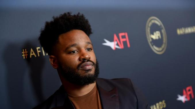 """Ryan Coogler Will Not Move """"Black Panther 2"""" Production In Protest Of Georgia Voting Laws"""