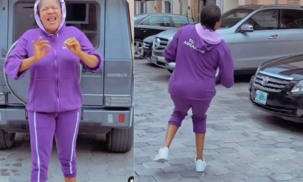 See-your-legs-Fans-mock-actress-Toyin-Abraham-as.jpg
