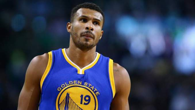 Shorthanded Warriors May Be Forced To Suit Up Assistant Coach: Insider