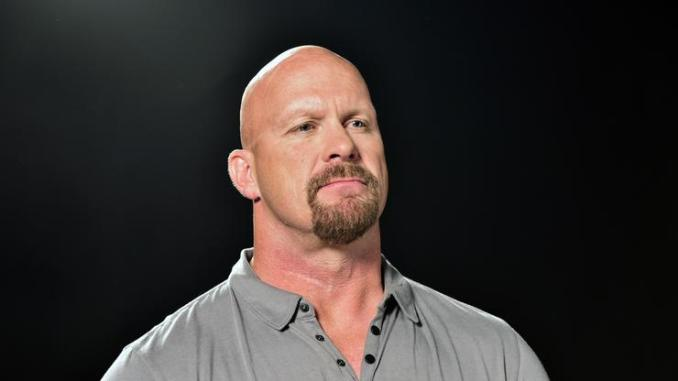 Stone Cold Steve Austin Sells Gorgeous LA Home For Huge Price