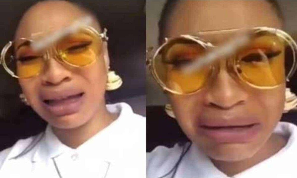 Tonto-Dikeh-disgraced-as-United-Nations-tags-her-Noble-International.jpg
