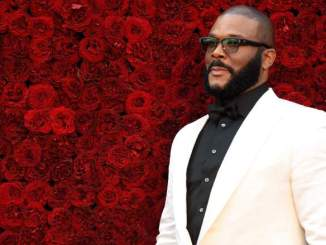 Tyler Perry's Age & Height: How Old & Tall Is He?