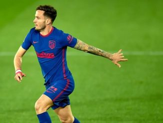 United could go for Atletico star with affordable release clause
