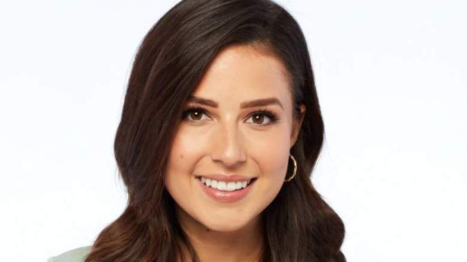 WATCH: ABC Releases the First Promo for Katie Thurston's Season of 'The Bachelorette'