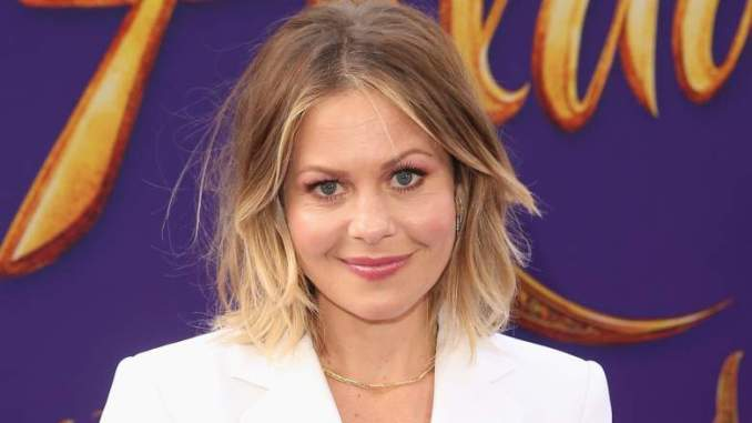 Why Candace Cameron Bure's Son Called Off His Engagement
