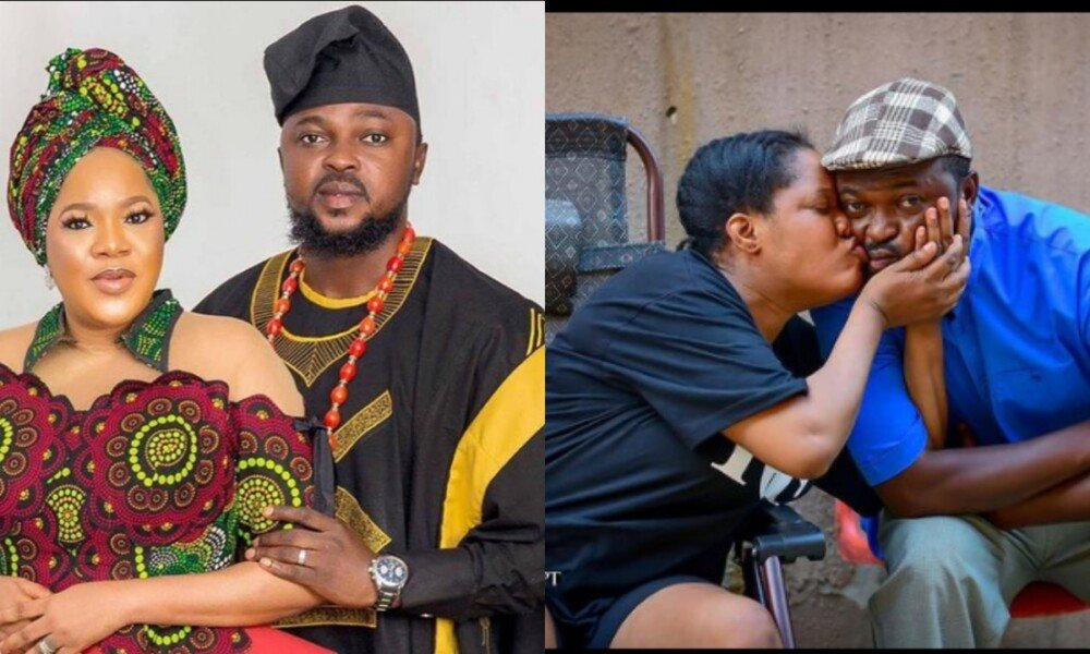 Why-are-you-feeling-too-important-Toyin-Abrahams-husband.jpg