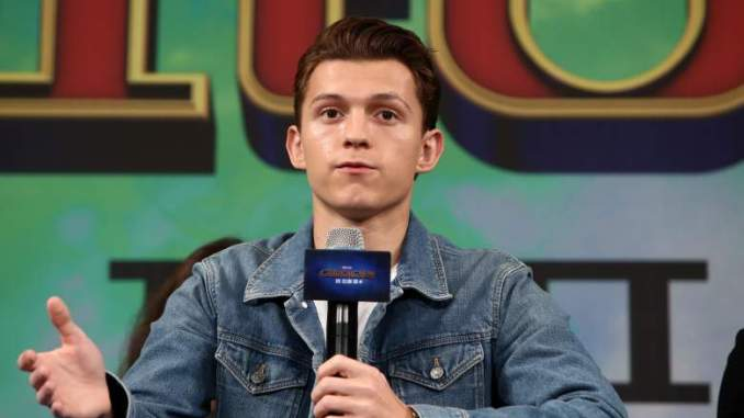 Will 'Spider-Man' Films Be Added to Netflix Soon?