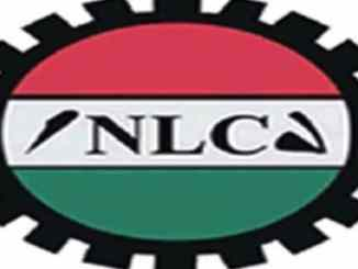 Workers' Day: NLC cancels celebrations in Cross River over abduction of chairman