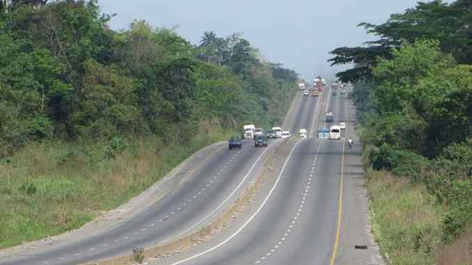 61 persons died in road accidents in three months - Ogun TRACE