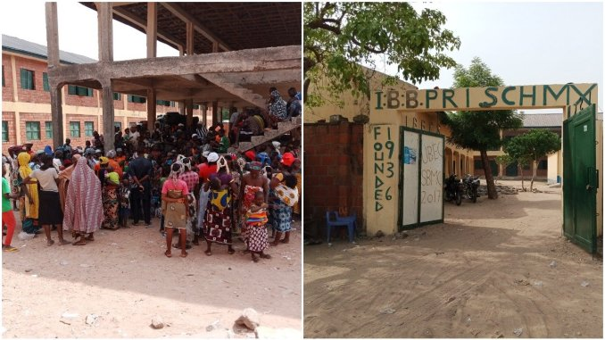Boko Haram, bandits: Anxiety, fear mount in Niger State communities