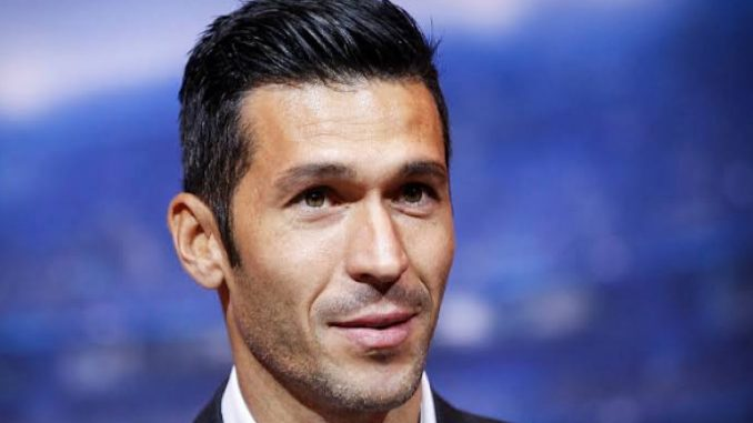 Chelsea vs Real Madrid: Liverpool hero, Luis Garcia names club to qualify for UCL final