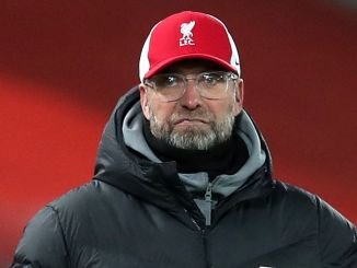 EPL: Failing to qualify for Champions League won't affect transfers – Klopp
