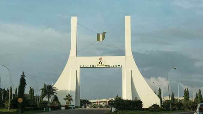 Fear, panic in Abuja over security threat