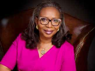 First Bank: 'Decision to sack Adeduntan was in best interest' – Awosika insists