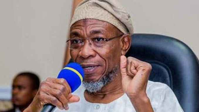 Imo prison attack: Nigerians will be shocked by outcome of investigation – Aregbesola
