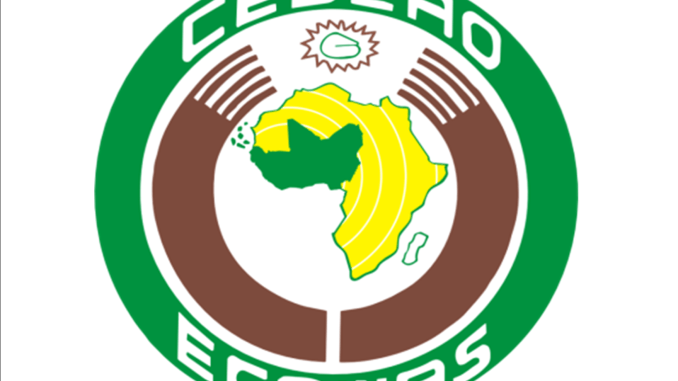 Insecurity: ECOWAS issues security alert to staff
