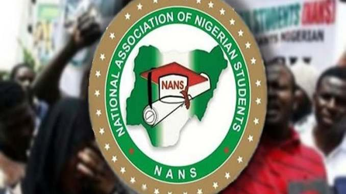 Insecurity: NANS threatens to shut down Nigeria over students' abduction