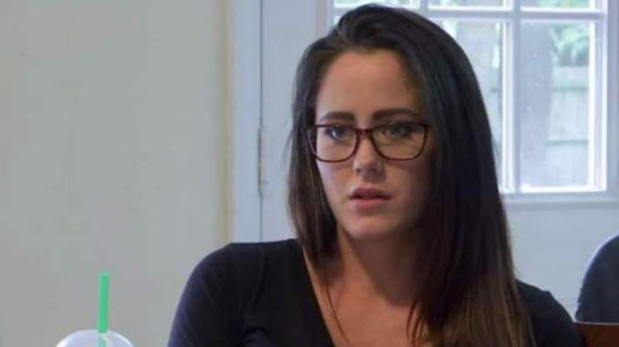 Jenelle Evans Trolled by Fans Amid New Animal Scandal