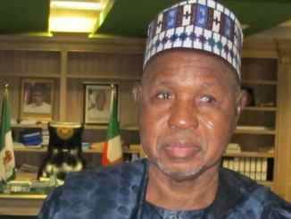 May Day: Masari denied retirees access benefits since 2018 – NLC