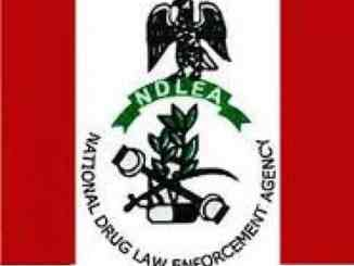 NDLEA raids eateries in Jos, recover drugged cakes, cocaine